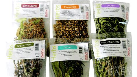 herbal supliments to help pregnancy picture 13