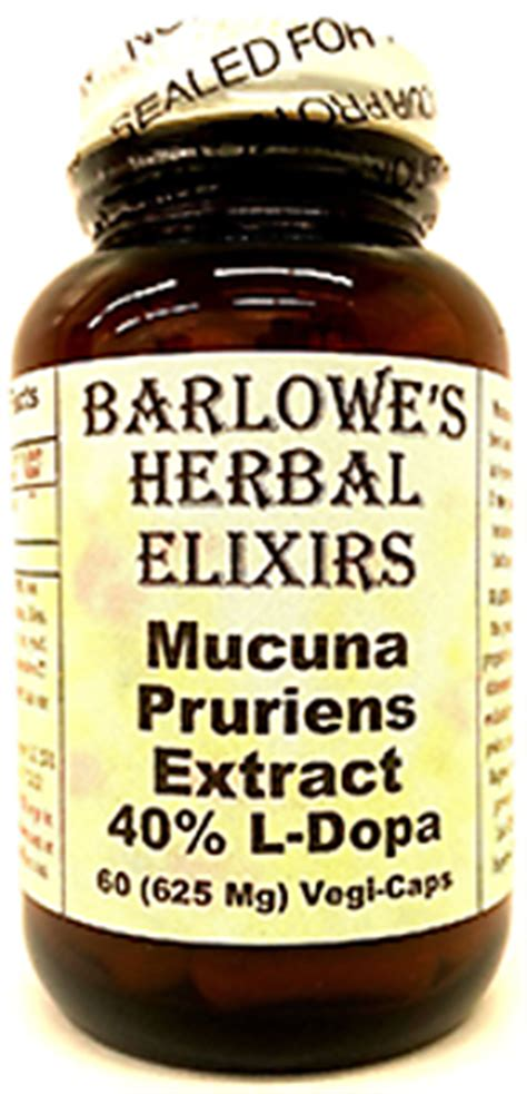 barlowe's herbal elixirs complaints picture 7
