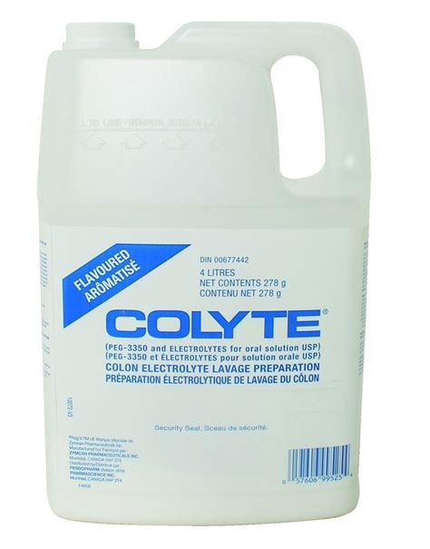 where to purchase advanced digestion solution picture 9