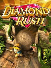 diamond rash picture 1