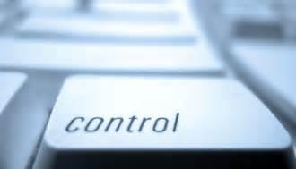 control picture 3
