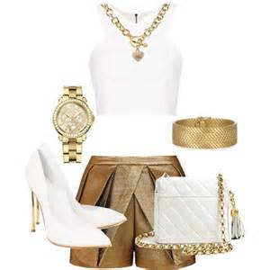 all gold and whitegold h picture 3