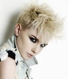 pictures of punk hair picture 19