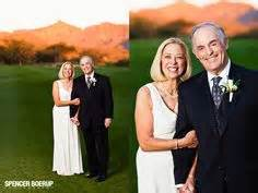 aging couples marriage picture 14