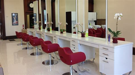 ct hair salons picture 7