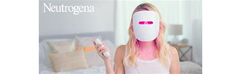 acne treatment consumer report picture 2