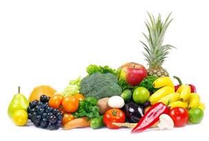 choledtrol diet picture 7