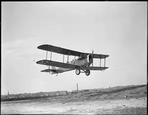 airplanes with h picture 7