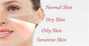 different types of skin conditions picture 5