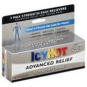 advance pain relief picture 17