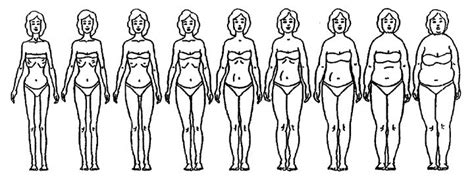 anorexic weight loss rate picture 15