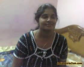 south indian aunties sexy nighty in home com picture 7