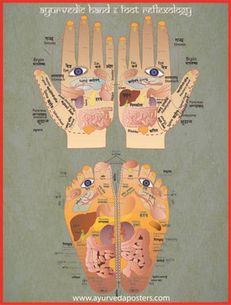 foot reflexology for sexual enhancement for men picture 9