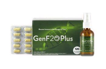 buy genf20 uk picture 5