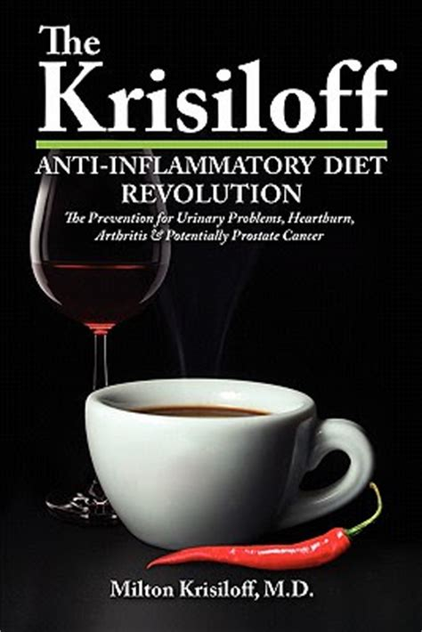 krisiloff diet picture 1