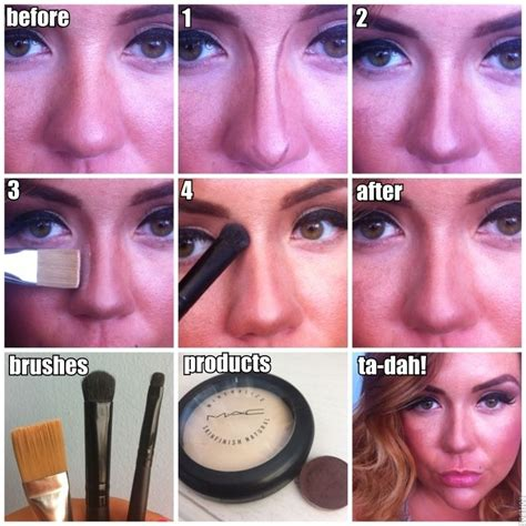 how i make my lips smaller picture 2