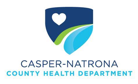 yavipai county health dept picture 6
