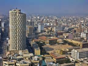 karachi picture 2