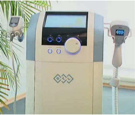 pr machine for cellulite picture 7