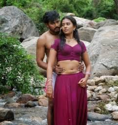b grade hindi clips picture 14