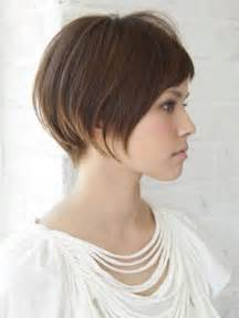 in style short hair styles picture 3