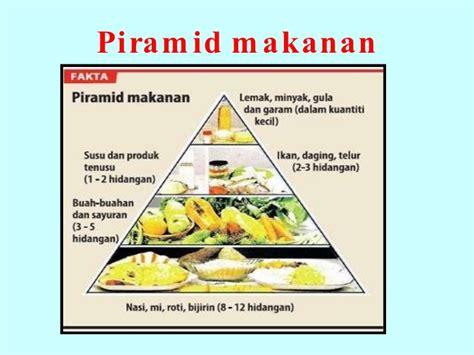 attkins diet picture 5