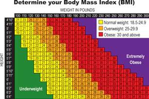 bay state fat loss picture 14
