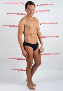 water weight loss picture 15