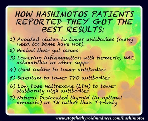 hashimoto's thyroid disease picture 10