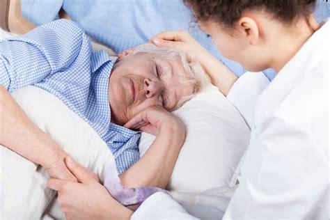bladder infection in elderly older women picture 7