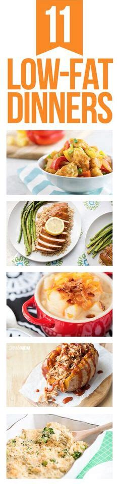 Low fat cholesterol diet recipe picture 7