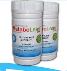 metabolife 356 with ephedra for sale in houston picture 6