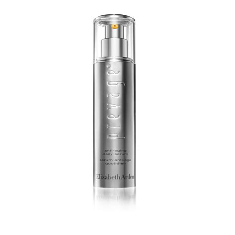 anti-aging treatment prevage picture 6
