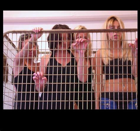 cage tushy movies picture 5