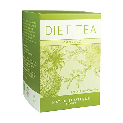 tea diet picture 5