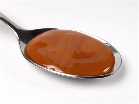 autolyzed yeast extract picture 7