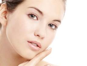 acne free for your face picture 3