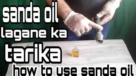 malish oil picture 10