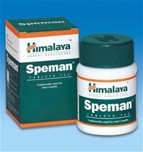 volume pills for sperm count picture 1