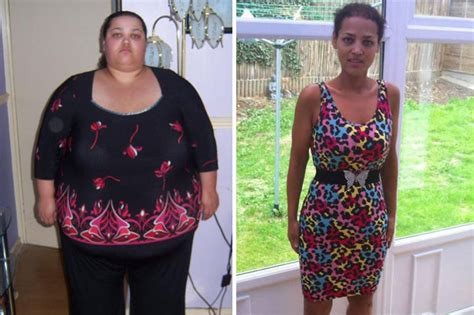 3 fat chicks on a diet weight loss picture 11
