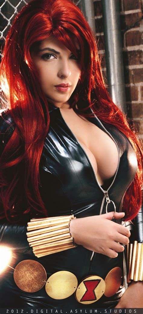 the avengers breast expansion picture 7
