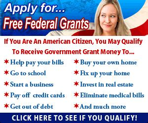 free government grants to start small home business picture 7