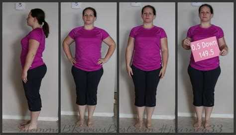 medi fast weight loss picture 2