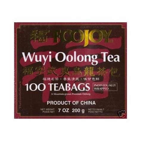 wu long tea for weight loss picture 5