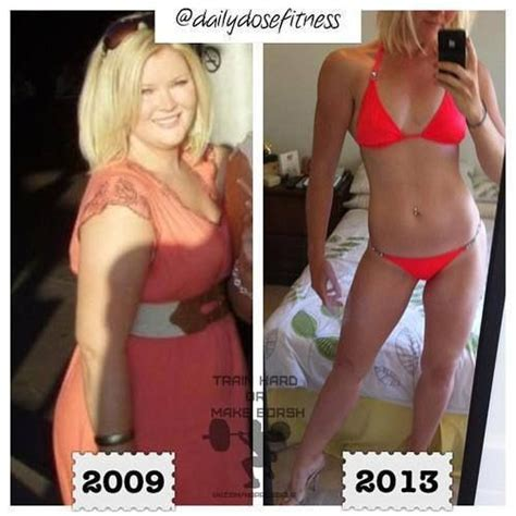 can lipo 6 help burn belly fat picture 8