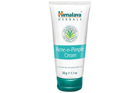 skin so soft acne picture 10