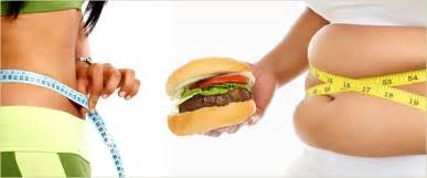 Cholesterol obesity picture 9