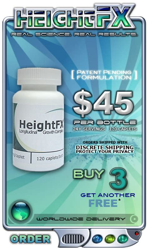 human growth hormone help you grow taller picture 7