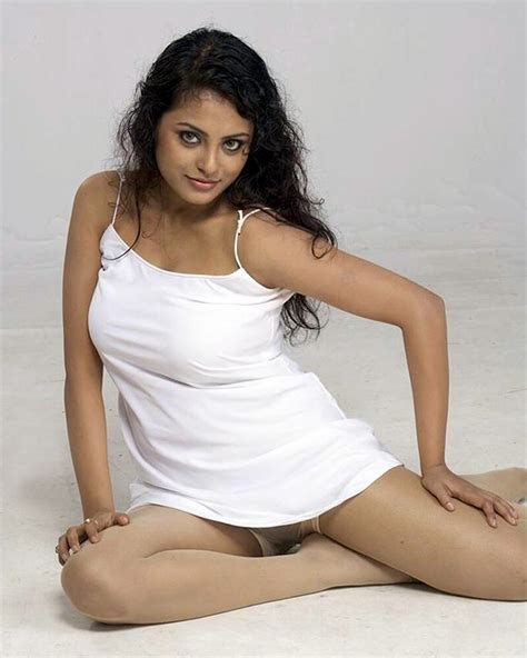achan makal hot family insect malayalam sex story picture 3