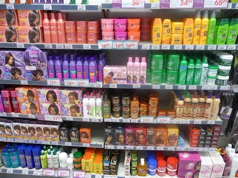 african hair care shops in atlanta picture 5